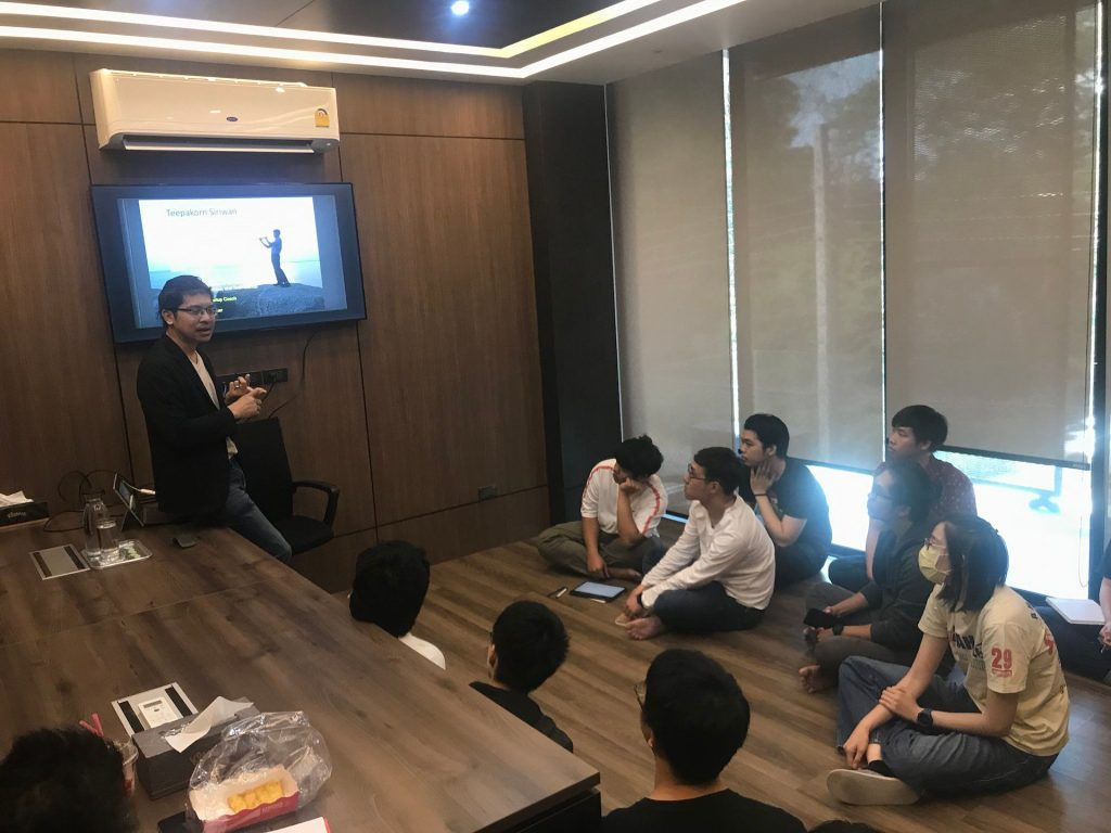 agile-in-one-day-1
