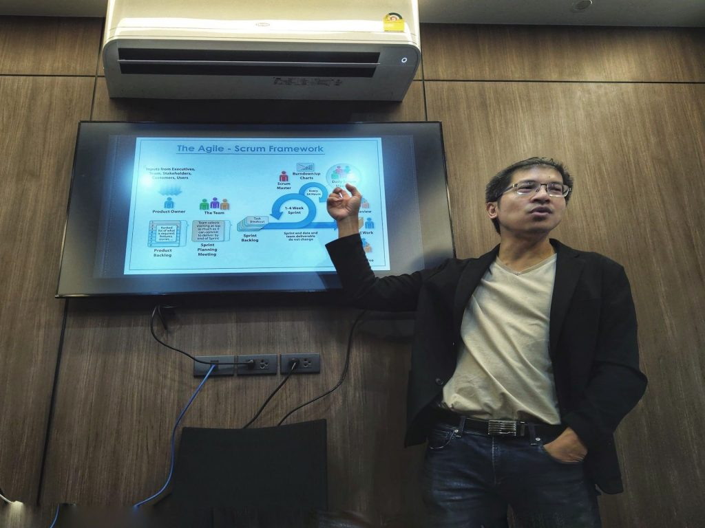 agile-in-one-day-2