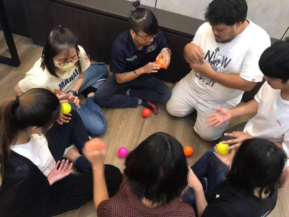 agile-in-one-day-6