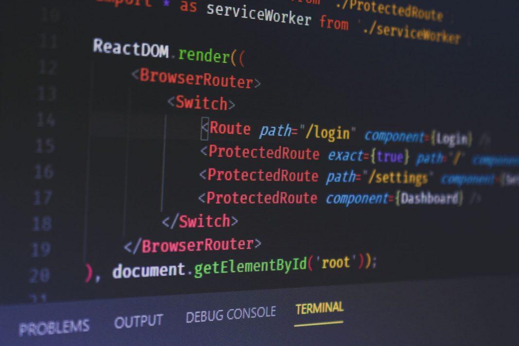 vscode-config-for-front-end-developer