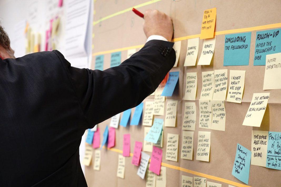 gitlab-for-agile-software-development