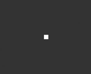 first box shadow display for logo twin 8 bit