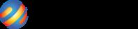 Twin Synergy รับพัฒนาเว็บไซต์, แอปพลิเคชั่น และออกแบบเว็บไซต์